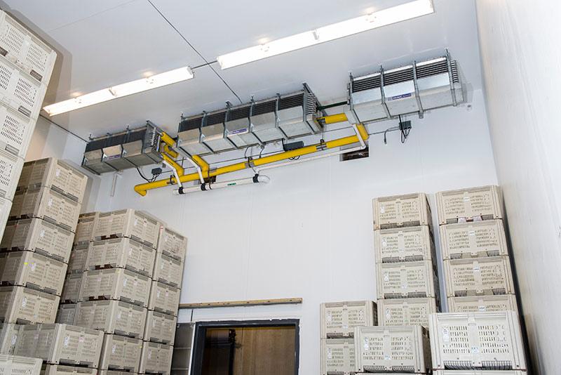 Remco Inc Hvac Refrigeration Food Service Electrical
