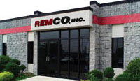 Remco Locations